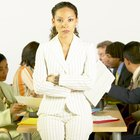 Roles & Duties of a Marketing Officer