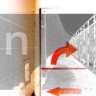 Como criar setas curvadas no Adobe Illustrator