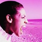 10 maneiras de como perder sua voz