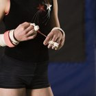 How to Support Your Wrists During Workouts
