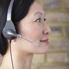 Cualidades de un buen supervisor de call center