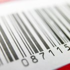 How to Create a Random Barcode Number Online