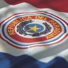 Top 10 paraguayos que marcaron historia
