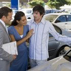 New Car Negotiating Tips
