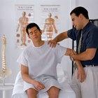 ¿Qué se necesita para convertirse en un quiropráctico?