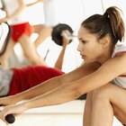 Circuit Training Without Weights