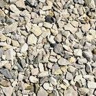 ¿Cómo construir entradas de vehículo de piedra?