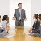 Qual a diferença entre a linguagem técnica e a linguagem do dia a dia nas comunicações corporativas
