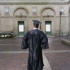 Lo que los padres necesitan saber acerca de los préstamos estudiantiles
