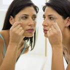 La mejor manera de depilar los vellos de las cejas