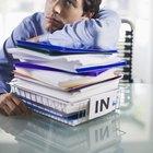 ¿Qué indicadores permiten determinar los grados de satisfacción laboral?