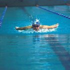 ¿Cuánto costaría construir una piscina de 23 metros?