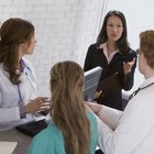 Medical Manager Certification