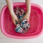 Como lavar bandana Buff