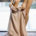 Consejos de moda para mujeres de baja estatura
