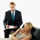 ¿Cuál es el pago promedio para un psicólogo clínico?