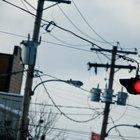 Cómo ganar una disputa de una multa de tráfico por pasar luz roja