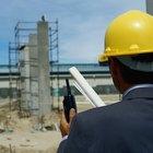 ¿Cuál es el salario inicial para un ingeniero mecánico con maestría?