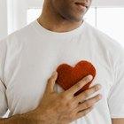 Cómo expresar sentimientos de amor a alguien