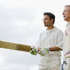How to Inswing a Cricket Ball
