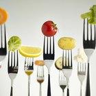 5 maneiras de substituir a carne na dieta