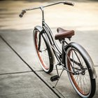 The Best Beach Cruiser Bicycles