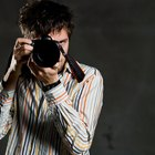 Ideias de temas para ensaios fotográficos