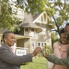 How to Add Your Spouse's Name to Your Mortgage
