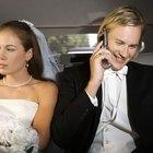 Cómo manejar a una esposa gruñona