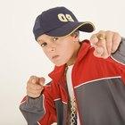 ¿El hip hop afecta el comportamiento de los niños?