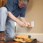 ¿Qué cursos debo hacer para ser un electricista totalmente calificado?