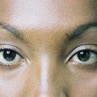 Significado del color de tus ojos
