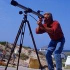 ¿Cuál es el promedio de salario de un astrónomo?