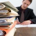 Cómo escribir una propuesta para un horario de trabajo alternativo