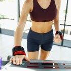 ProForm 765 CrossTrainer Treadmill Review
