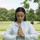 O papel das mulheres no hinduísmo e budismo