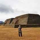 Temas de investigación sobre patrimonio histórico cultural y turismo