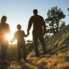 Actividades para niños en Pagosa Springs, CO