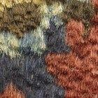 Como limpar tapetes de lã para acabar com os odores