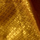 5 Different Methods of Fabric Decoration