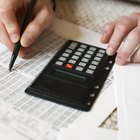 How to Calculate Sharpe Ratio From Yearly Returns