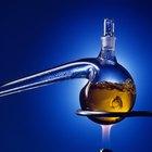 Cuáles son los usos de un balón de destilación
