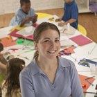 Cómo afectan las actitudes del docente a los alumnos