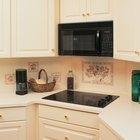 Como instalar um fogão cooktop em uma superfície de granito