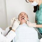 Los requisitos para convertirte en un asistente de dentista
