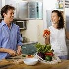 Alimentos que curam o pâncreas