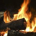 Alternatives to firebrick