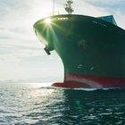 Factores que influyen en el comercio internacional