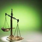 Cómo practicar la justicia social