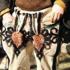 Traditional Polish Crafts